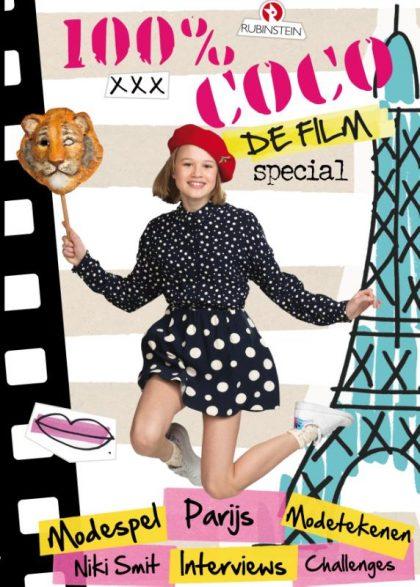 100% Coco De filmspecial 1