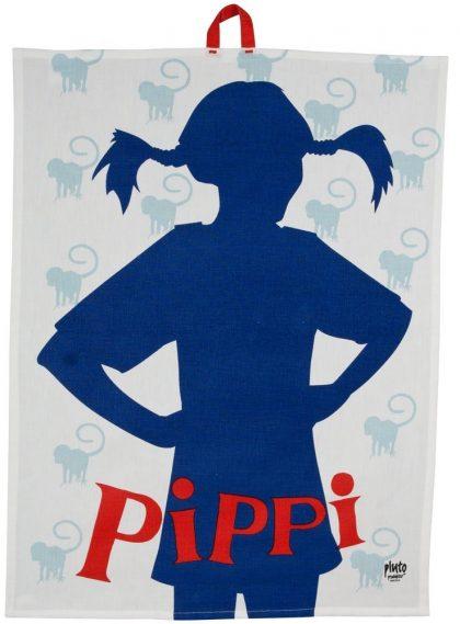 Pippi Langkous 13