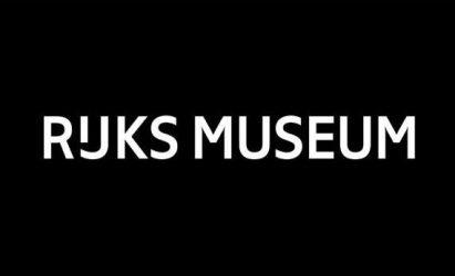 Samenwerking met musea 2