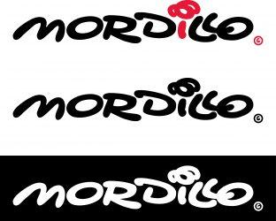 Mordillo 20