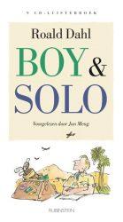 Boy en Solo