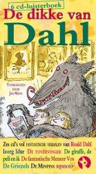 De dikke van Dahl