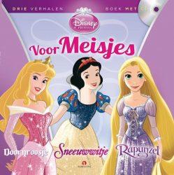 Disney voor meisjes