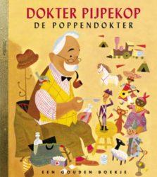 Dokter Pijpekop