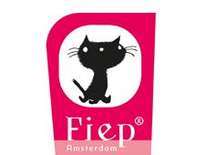 Fiep Westendorp 7