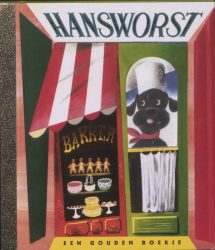 Hansworst