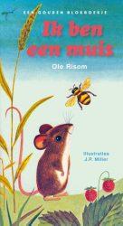 Ik ben een muis