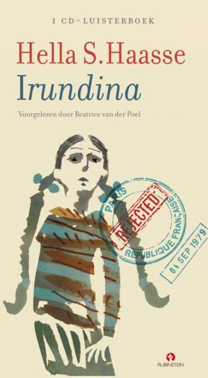 Irundina 1