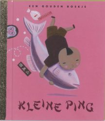 Kleine Ping