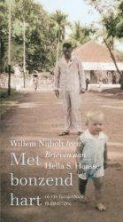 Met bonzend hart - Brieven aan Hella S. Haasse
