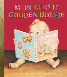 Mijn eerste Gouden Boekje