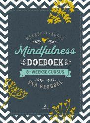Mindfulness Doeboek 1