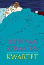 Peter van Straaten kwartet 1