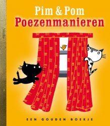 Pim & Pom - Poezenmanieren