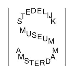 Samenwerking met musea 10