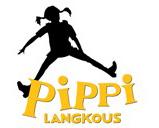 Pippi Langkous 15
