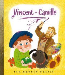 Vincent en Camille 1