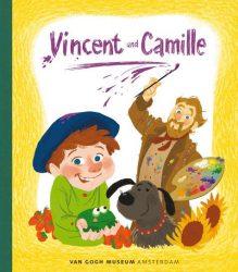Vincent und Camille