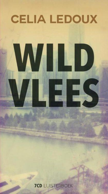 Wild vlees 1