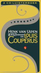Henk van Ulsen leest verhalen van Louis Couperus