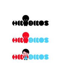 Hitobitos 23