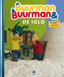 Buurman & Buurman - De iglo