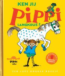 Ken jij Pippi Langkous? 1
