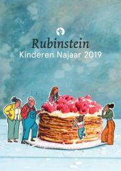 Prospectus Rubinstein Najaar 2019 Compleet b-1_page-0001