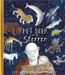 Het boek van de sterren 10
