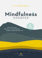 Mindfulness Doeboek paperback