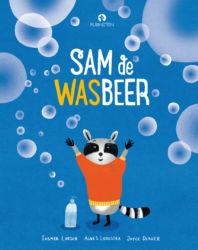 Sam de Wasbeer 2