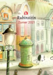 Zomer Catalogus 2021 cover_page-0001