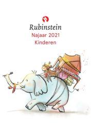 Najaar Catalogus 2021 omslag kinderen_page-0001(1)